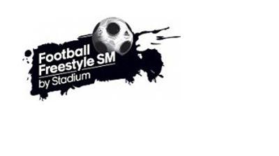 Freestyle SM
