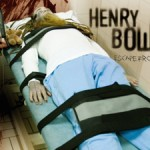 Henry Bowers - Ship O'hoy