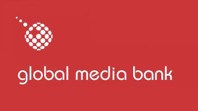Global Media Bank