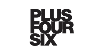 PLUSFOURSIX