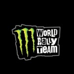 MonsterWorldRallyTeam - Ken Block
